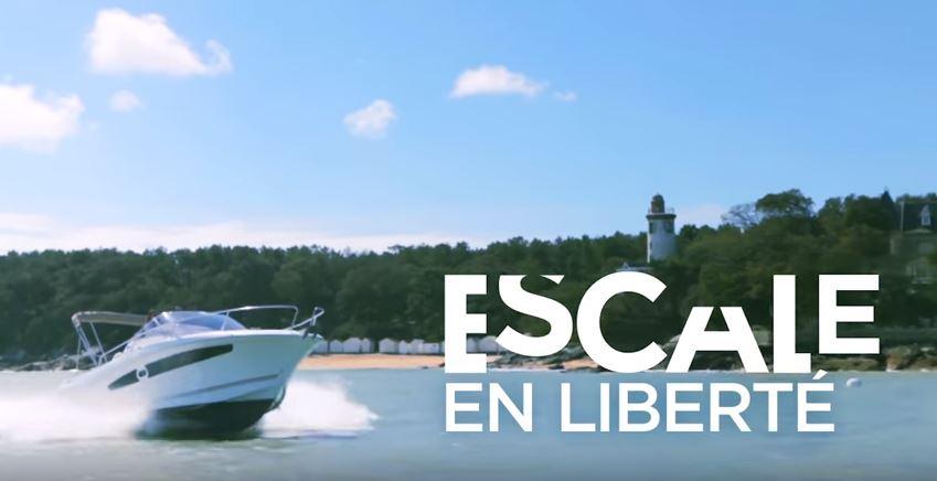 Espace m diath que office de tourisme de l 39 le de - Office de tourisme ile de noirmoutier ...