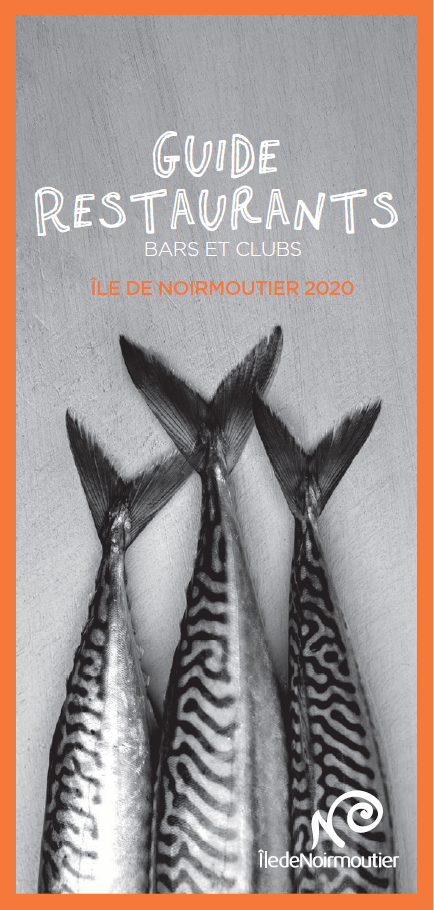 Guide restaurants, bars et clubs_2020