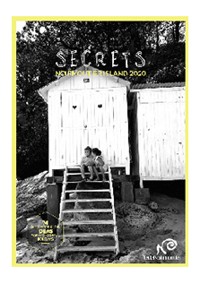 Secrets Magazine-EN-2020-Footer