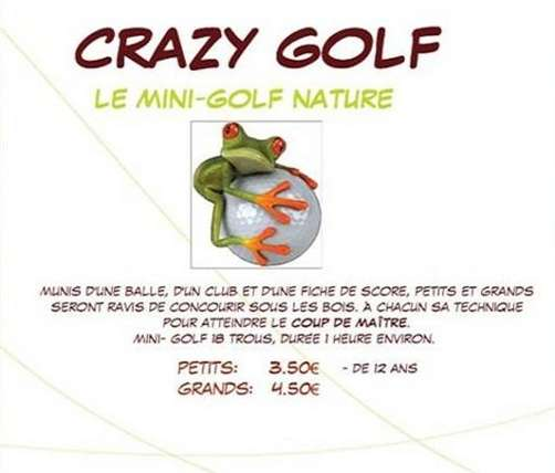 crazy-golf-site-ot-2095