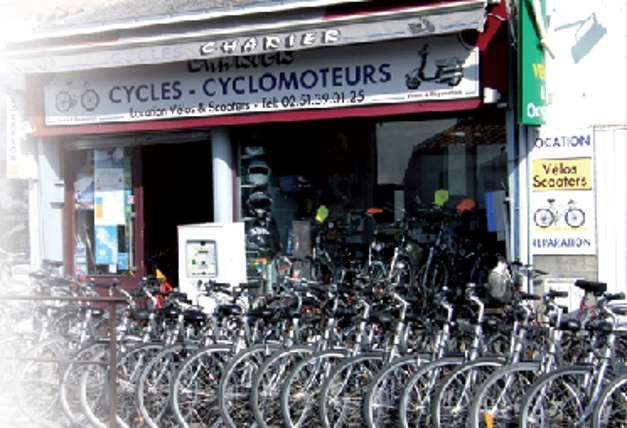 cycles-charier-site-ot-2183