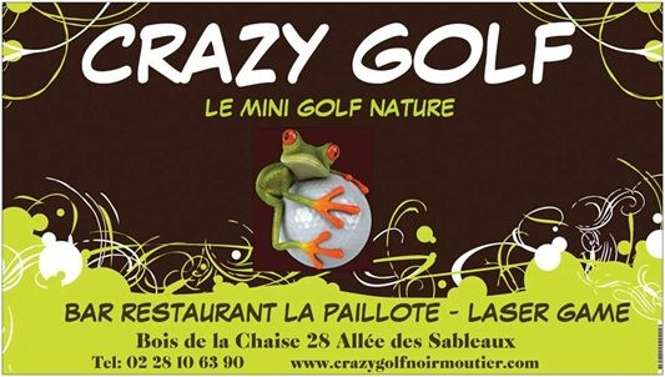 encart-crazy-golf-site-ot-2094
