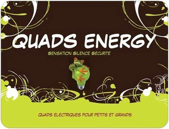 encart-quads-energy-site-ot-2099