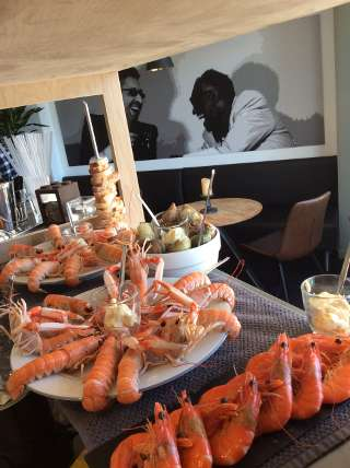 ile-de-noirmoutier-bar-brasserie-cafe-saint-louis-degustation-fruits-de-mer-37751