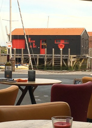 ile-de-noirmoutier-bar-brasseries-2019-cafe-saint-louis-3-165460
