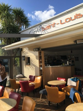 ile-de-noirmoutier-bar-tapas-2018-cafe-saint-louis-161710