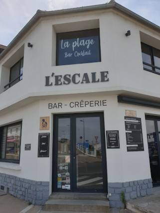 ile-de-noirmoutier-bars-brasseries-2020-l-escale-1-185679