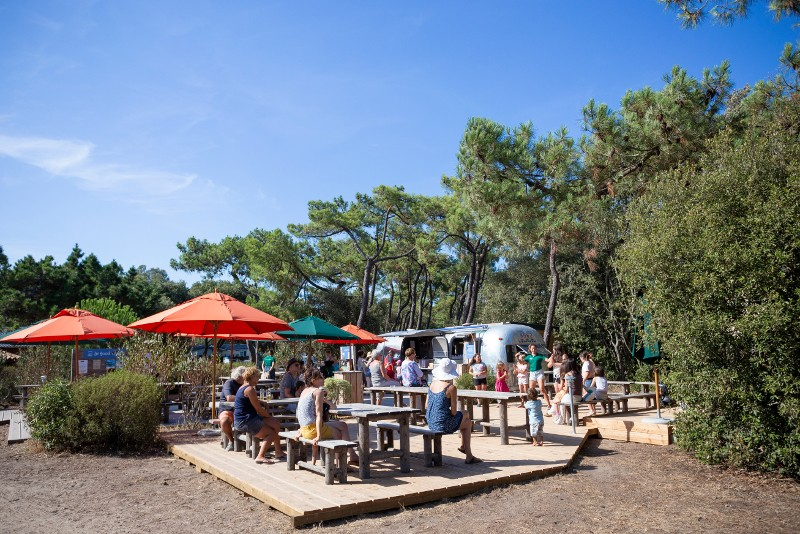 ile-de-noirmoutier-campings-huttopia-animation2-170203