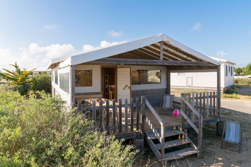 ile-de-noirmoutier-campings-sandaya-domaine-le-midi-lodge-sweet-home-4-pers-5907019