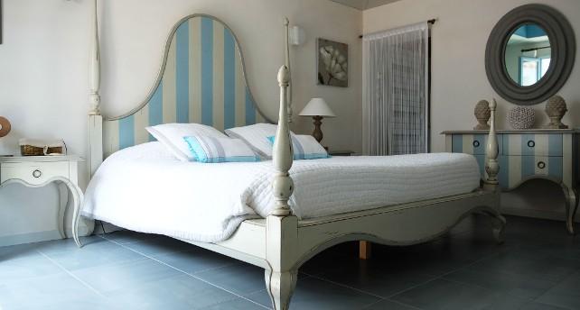 Les ch nes verts chambres d 39 h tes noirmoutier - Chambre d hote ile de noirmoutier ...
