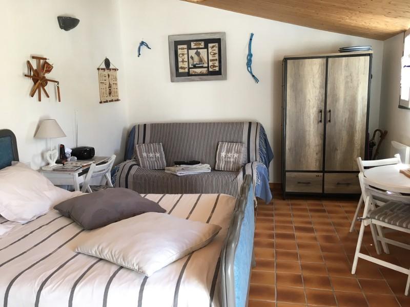 Chambres d\'Hôtes - Location de Vacances à Noirmoutier