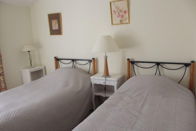 La caravelle chambres d 39 h tes noirmoutier - Chambre d hote ile de noirmoutier ...