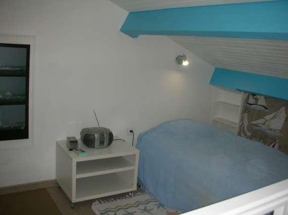 cot mer chambres d 39 h tes noirmoutier. Black Bedroom Furniture Sets. Home Design Ideas