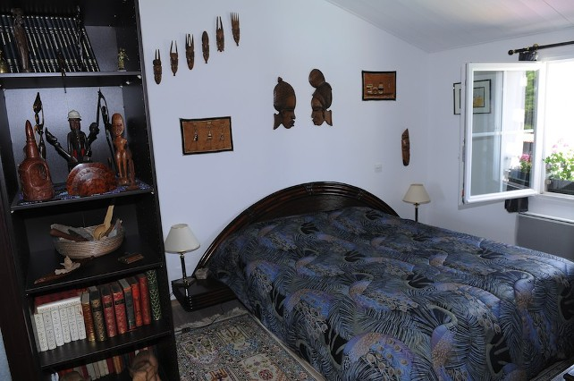villa tobago chambres d 39 h tes noirmoutier. Black Bedroom Furniture Sets. Home Design Ideas