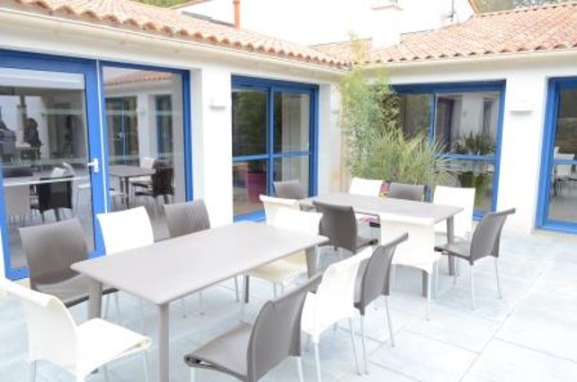 ile-de-noirmoutier-hebergements-collectifs-4-vents-terrasse-161222