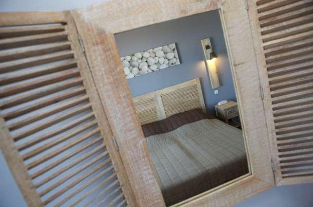 h tel restaurant des dunes h tel 3 toiles noirmoutier. Black Bedroom Furniture Sets. Home Design Ideas