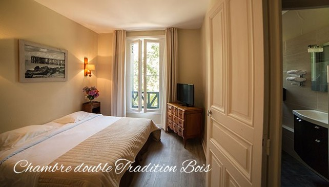 ile-de-noirmoutier-hotel-saint-paul-double-tradition-bois-5142575