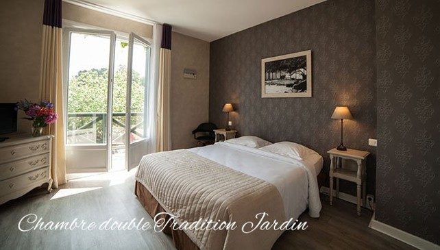 ile-de-noirmoutier-hotel-saint-paul-double-tradition-jardin-5142576