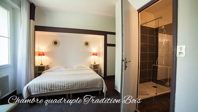 ile-de-noirmoutier-hotel-saint-paul-quadruple-tradition-bois-5142573