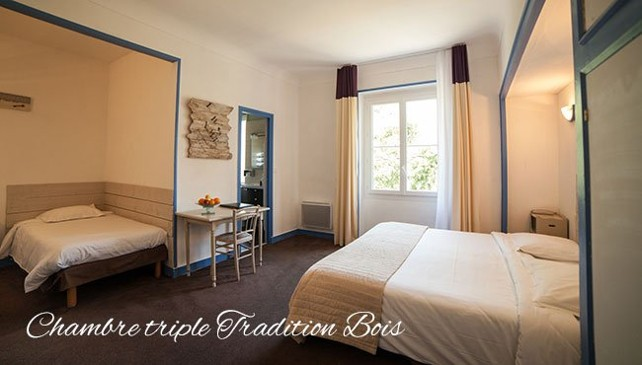 ile-de-noirmoutier-hotel-saint-paul-triple-tradition-bois-5142578