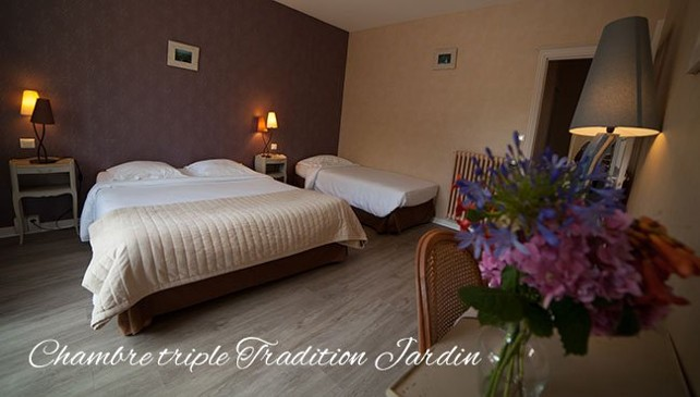 ile-de-noirmoutier-hotel-saint-paul-triple-tradition-jardin-5142579