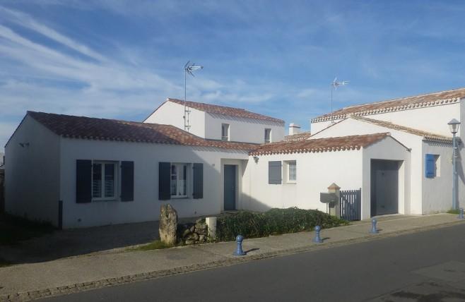 M. et Mme RAEPSAET Maison familiale 10 personnes - Location ...