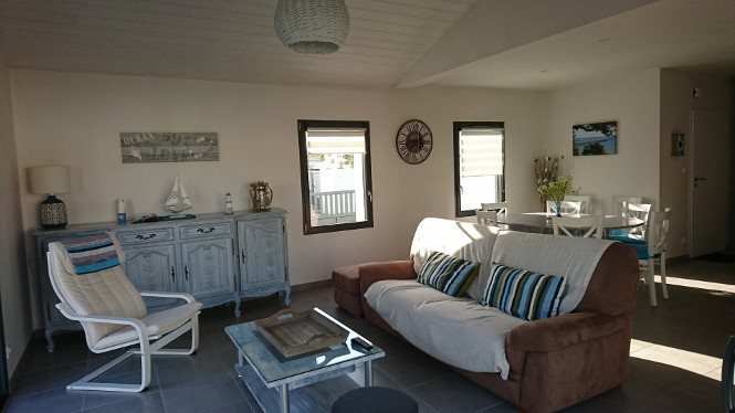 ile-de-noirmoutier-meubles-guillet-salon-5865639