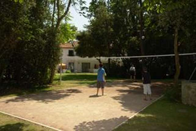 ile-de-noirmoutier-residences-et-villages-vacances-les-4-vents-volley-3438