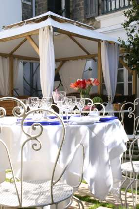 ile-de-noirmoutier-restaurants-2015-anse-rouge-2-29269