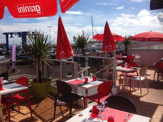 ile-de-noirmoutier-restaurants-2015-grand-voile-5-40548