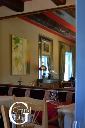 ile-de-noirmoutier-restaurants-2017-le-grand-four-4-139667