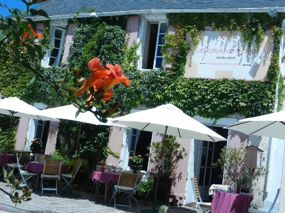 ile-de-noirmoutier-restaurants-2017-le-grand-four-8-139671