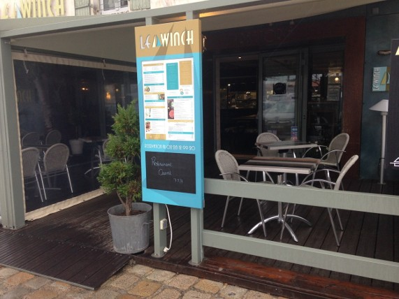 ile-de-noirmoutier-restaurants-2019-le-winch-4-165077