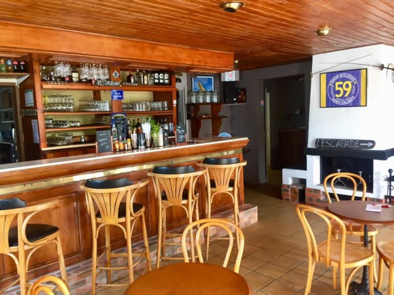 ile-de-noirmoutier-restaurants-2020-escapade-1-173121