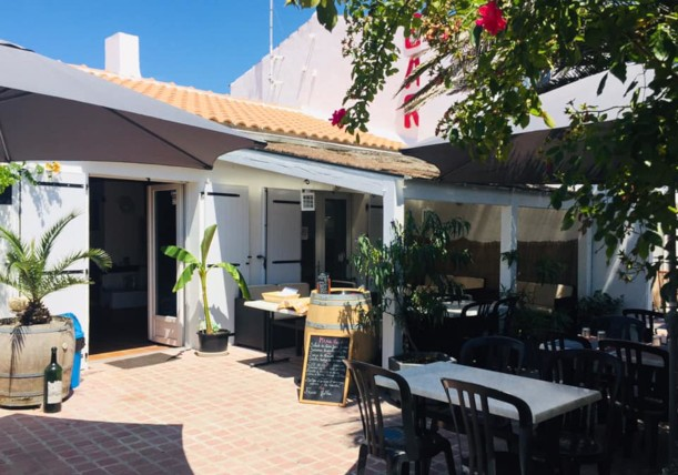 ile-de-noirmoutier-restaurants-2020-escapade-6-173126