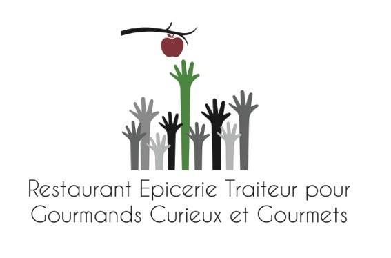 L 39 assiette au jardin restaurant noirmoutier Au jardin restaurant