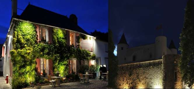 ile-de-noirmoutier-restaurants-le-grand-four-facade-et-chateau-3719