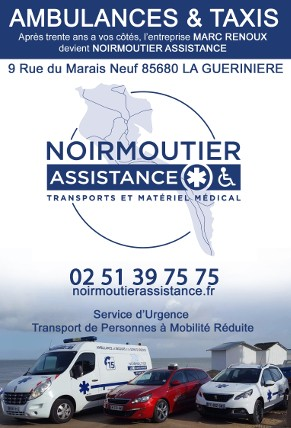 ile-de-noirmoutier-taxis-et-ambulances-2019-noirmoutier-assistance-165995