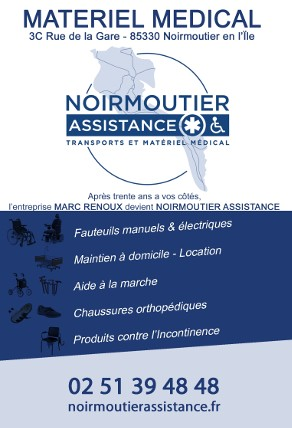 ile-de-noirmoutier-taxis-et-ambulances-2019-noirmoutier-assistance2-165996