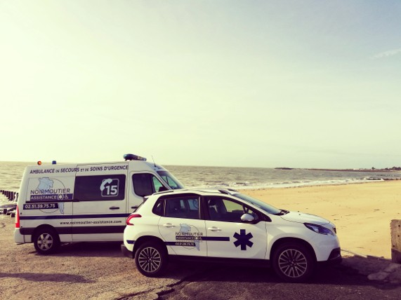 ile-de-noirmoutier-taxis-et-ambulances-2019-noirmoutier-assistance4-165998