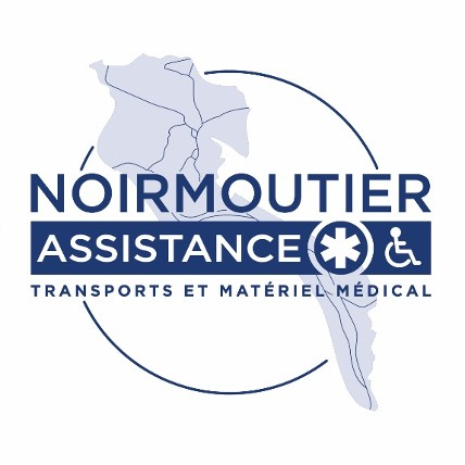 ile-de-noirmoutier-taxis-et-ambulances-2019-noirmoutier-assistance6-166086