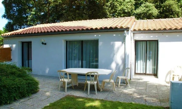 ile-de-noirmoutier-villages-vacances-4-vents-gites-8-pers-7796015