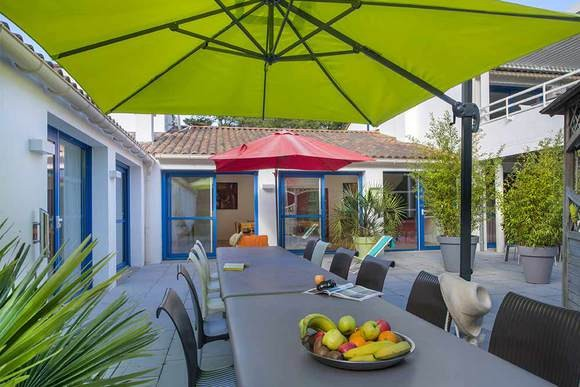 ile-de-noirmoutier-villages-vacances-4-vents-grands-gites-le-babord-terrasse-2-7796034