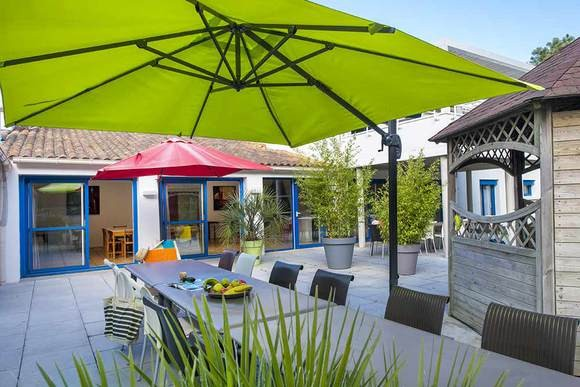 ile-de-noirmoutier-villages-vacances-4-vents-grands-gites-le-babord-terrasse-3-7796033