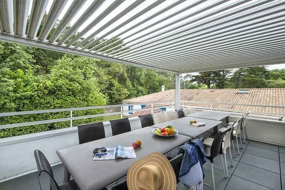 ile-de-noirmoutier-villages-vacances-4-vents-grands-gites-le-phare-terrasse-7797931