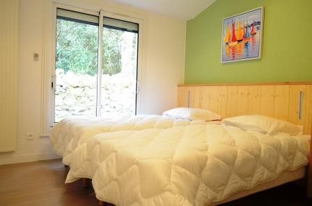 ile-de-noirmoutier-villages-vacances-4-vents-grands-gites-le-tribord-chambre-7797935