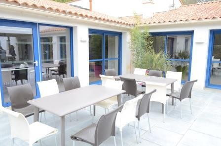 ile-de-noirmoutier-villages-vacances-4-vents-grands-gites-le-tribord-terrasse-7797938
