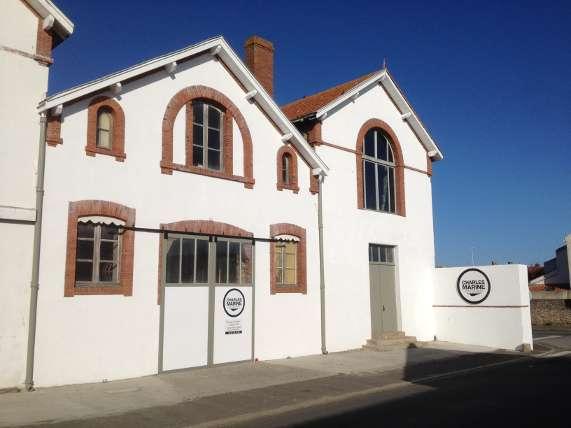 Charles marine location nautique noirmoutier - Galerie du port noirmoutier ...