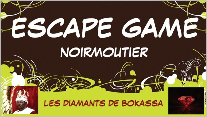iledenoirmoutier-loisirs-escape-game-2017-3-161368