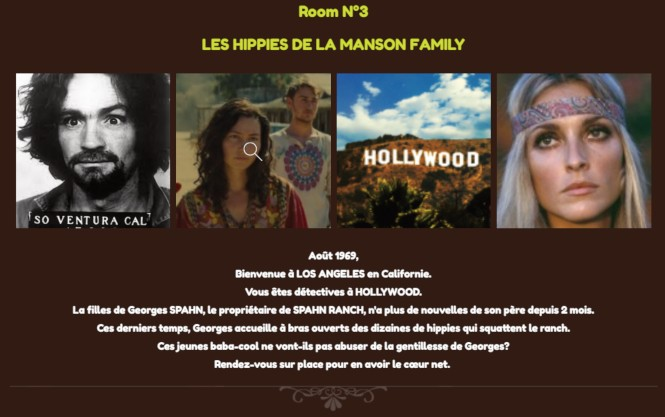 iledenoirmoutier-loisirs-escape-game-manson-family-2020-3-182245